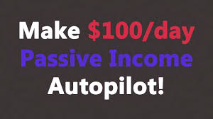 Watch Video for Earn Money Online 100%Commission 2020