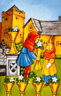 Kupa-altilisi-tarot-karti-anlami-ters-duz