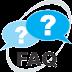 Perguntas Mais Frequentes (F.A.Q)