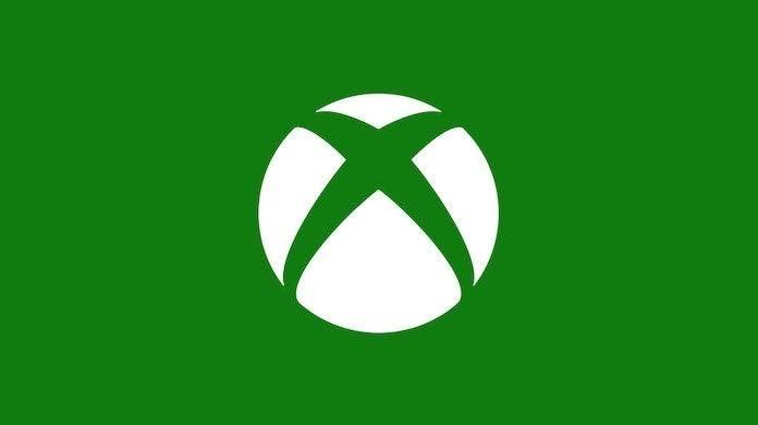 Xbox/Microsoft/Reprodução