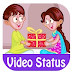 Life360 Sister and brother rakhi status for whatsapp Love of Family
