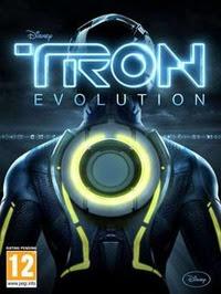 تحميل لعبة TRON EVOLUTION برابط تورنت مباشر