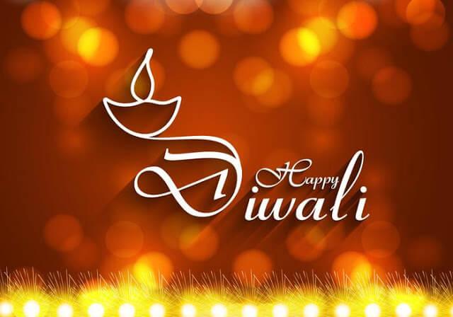 Diwali wallpaper hd images