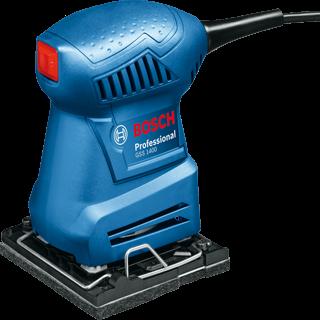 Máy chà nhám rung Bosch GSS1400