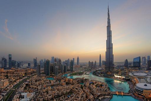 دليل المواقع للباحثين عن فرص العمل ووظائف خالية في الإمارات