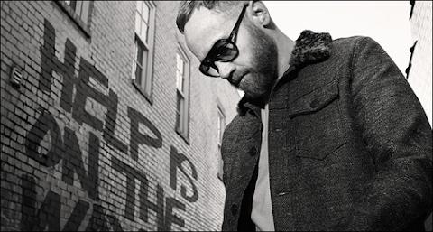 Seven Time Grammy Winner TobyMac Drops New Single, Music Video