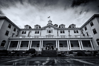 10 Hotel Paling Seram di Dunia - www.hanifanews.com