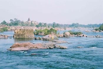 बेतवा परियोजना को मिली पर्यावरण मंजूरी, 12 गांव होंगे शिफ्ट
