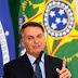 Bolsonaro convida governadores