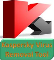 http://devbuilds.kaspersky-labs.com/devbuilds/KVRT/latest/full/KVRT.exe