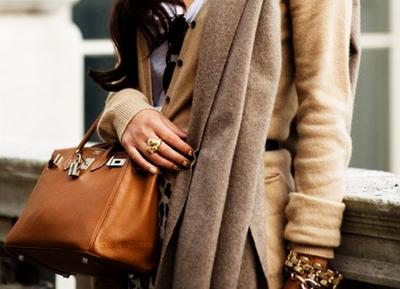 fall_2015_coat