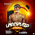"Mixtape: ""Undisputed Mixtape"" - (Hosted by) DJ Dazzy"