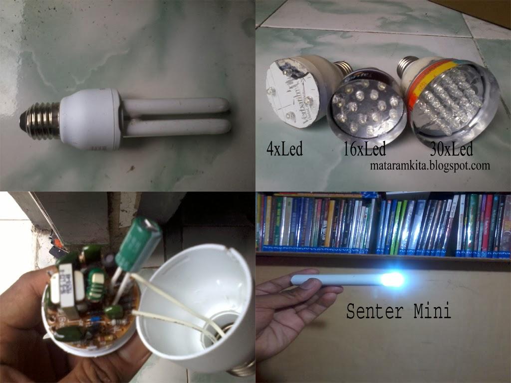 Cara Membuat Lampu Rumah Dari Led D Kamar Minimalis
