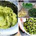 แจกสูตรวิธีทำน้ำพริกแกงเขียวหวาน เก็บไว้ทานเอง ทำง่าย อร่อยกว่าน้ำพริกแกงซื้อ