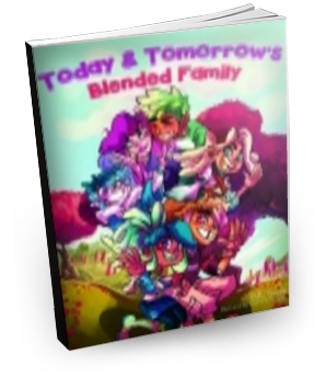 Today & Tomorrow's Blended Family Paperback