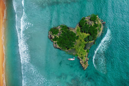 Visit Thailand - Visit Similan Islands