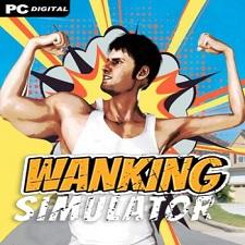 Free Download Wanking Simulator