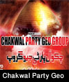 http://www.humaliwalayazadar.com/2017/01/chakwal-party-geo-grop-nohay-2012-to.html