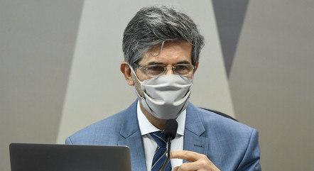 'Seria adequado conhecimento maior', diz Teich sobre Pazuello