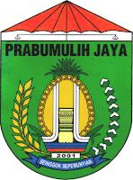 Logo / Lambang Kota Prabumulih