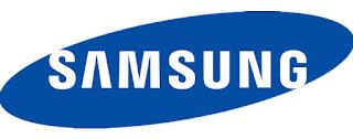 Google Camera 7.3 Samsung