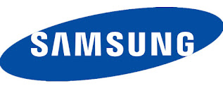 Google Camera 7.4 Samsung