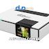 Atualização Duosat Next UHD V1.1.74 - 02/05/2021