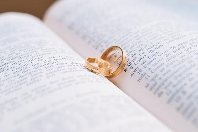 Prosedur Perkahwinan Islam Selangor (1st step sehingga selamat menikah)