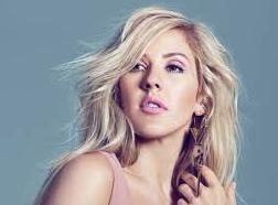 Ellie Goulding mp3 Full Album