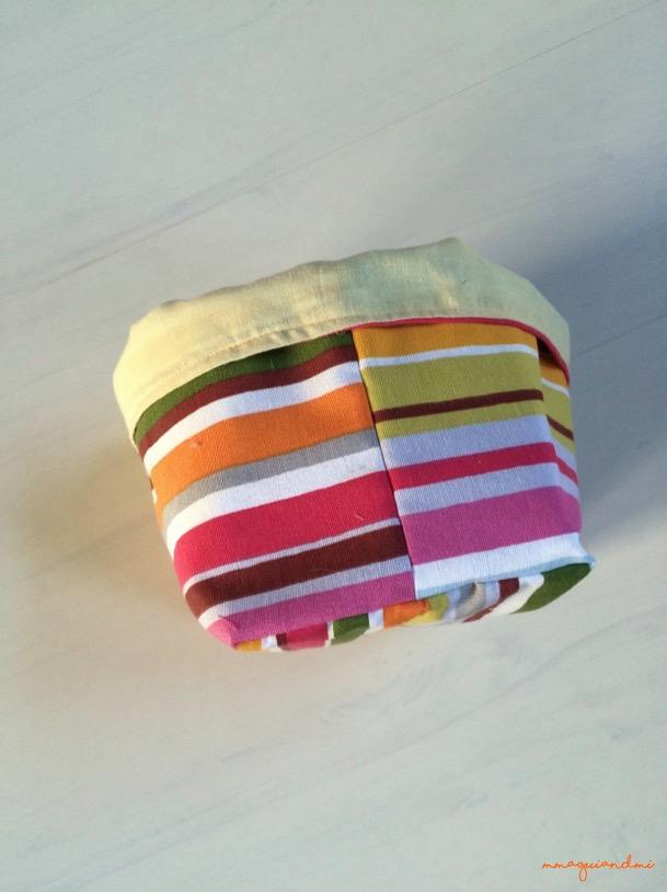 maguiandmi-tutorial-facil-cesta-tela-costura