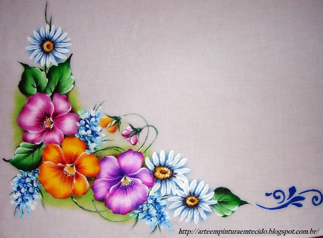 pintura em tecido #C1740A 1061x781