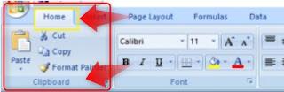 home-tab-clipboard-group