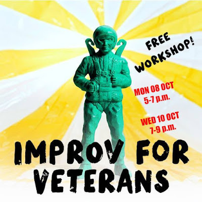 https://trainingcenter.secondcity.com/s/sc-class-category/a2g1H000000XvzgQAC/improv-for-veterans