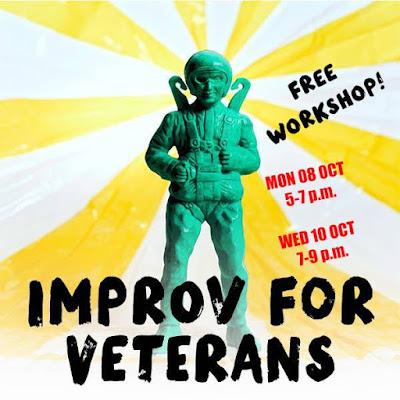 https://trainingcenter.secondcity.com/s/sc-class-category/a2g1H000000XvzgQAC/improv-for-veterans