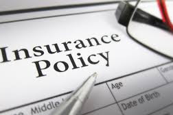 Insurance Contract and Functions of Insurance