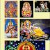 Sudhir Neerattupuram's eBooks in Malayalam language