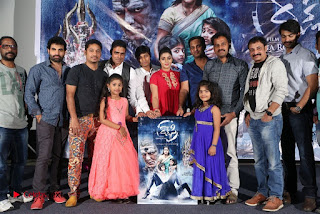 Rakshasi First Look Launch  0052.jpg
