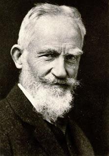 https://commons.wikimedia.org/wiki/File:George_Bernard_Shaw_-_Dec_1922_Shadowland.jpg