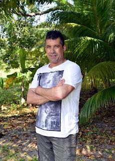 Jose Luis Losa 1