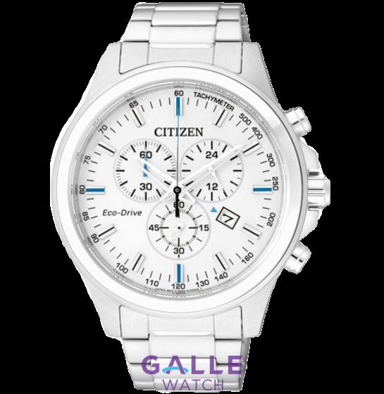 Đồng hồ Nam Citizen AT2310.57A