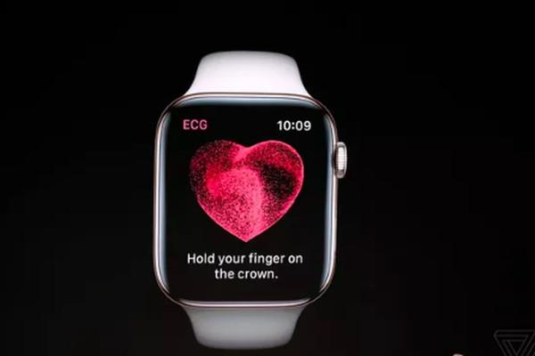تقرير: آبل واتش ليست وسيلة مثالية لاكتشاف مشاكل القلب