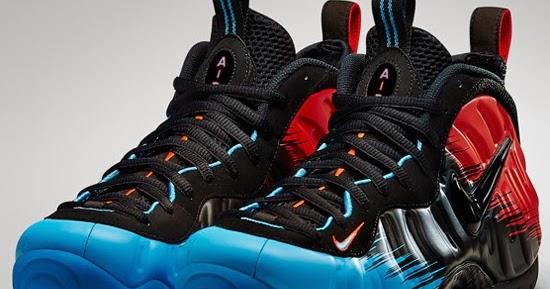 7f19a214d7a ajordanxi Your  1 Source For Sneaker Release Dates  Nike Air Foamposite Pro  Premium