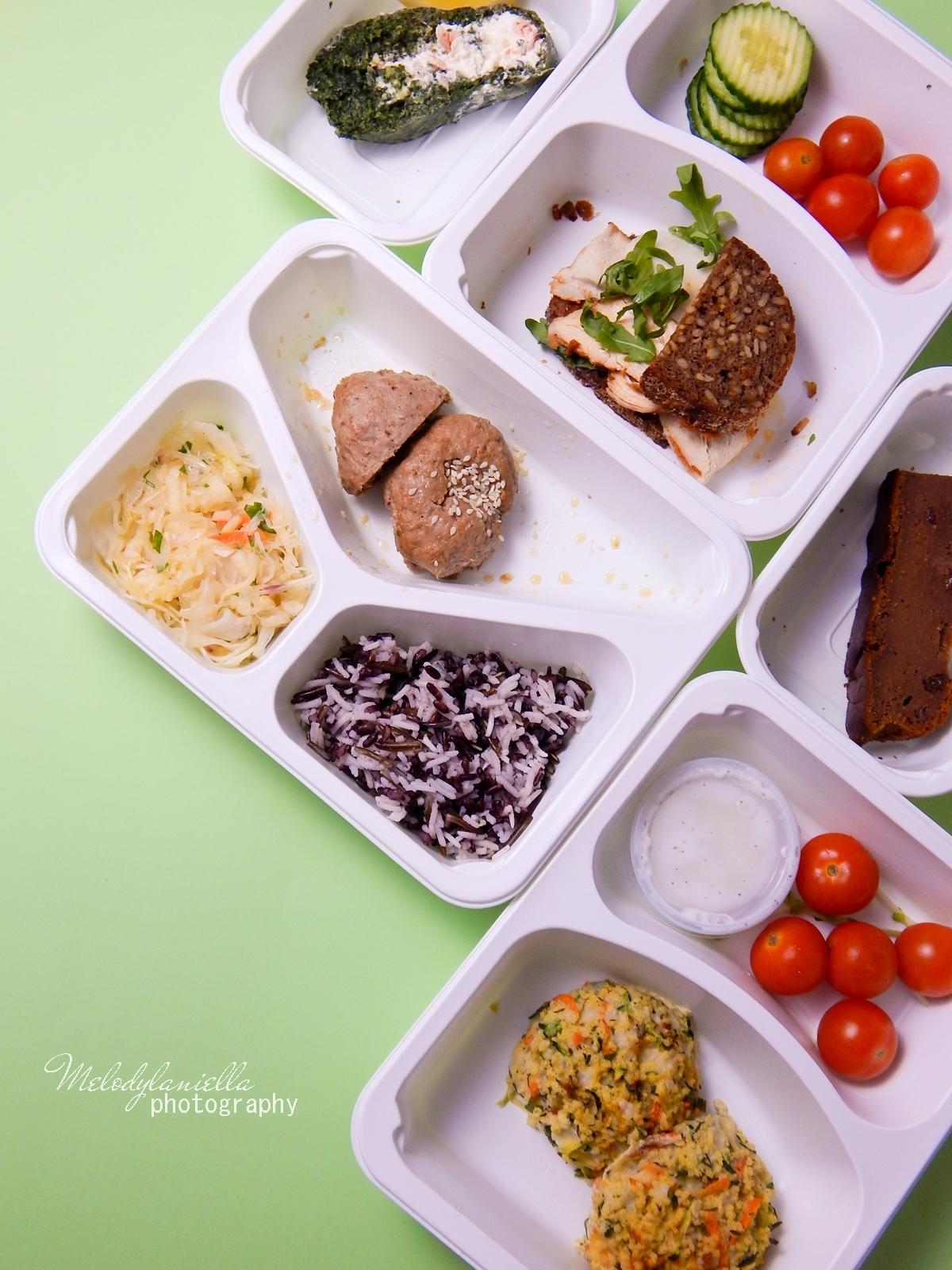 008 cateromarket dieta pudełkowa catering dietetyczny dieta jak przejść na dietę catering z dowozem do domu dieta kalorie melodylaniella dieta na cały dzień jedzenie na cały dzień catering do domu