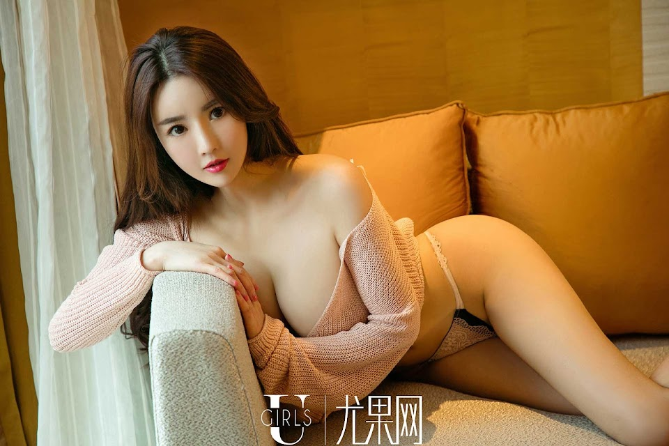 [Ugirls]U350 Zora - Asigirl.com - Download free high quality sexy stunning asian pictures
