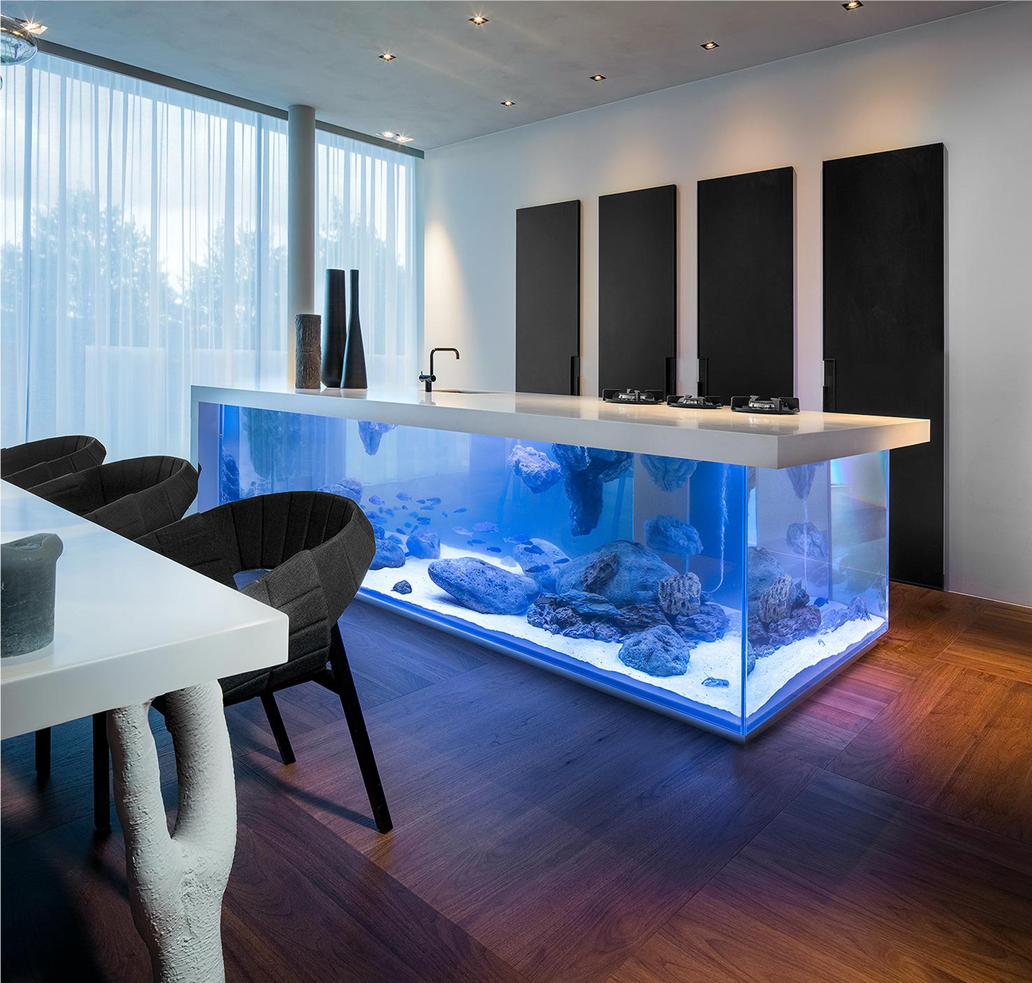 Modern Most Beautiful Kitchen Design Ideas Most Beautiful