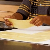 Easy Roll-Up Cannelloni - Step 5