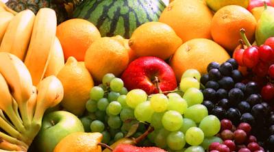 Можно ли заразиться коронавирусом через фрукты и овощи из Китая?