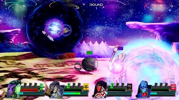 nebulas-lasso-pc-screenshot-www.deca-games.com-2