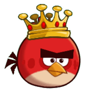 Angry Birds coloring pages coloring.filminspector.com