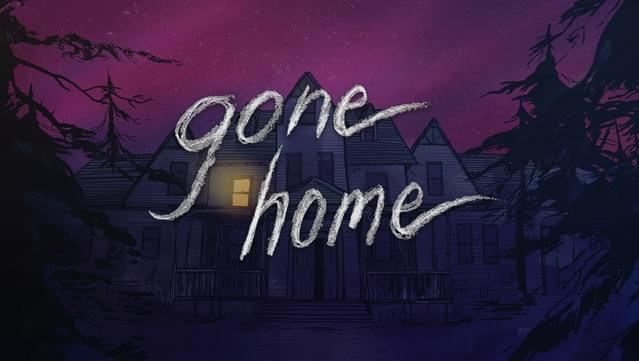 Gone-Home-Free-Download